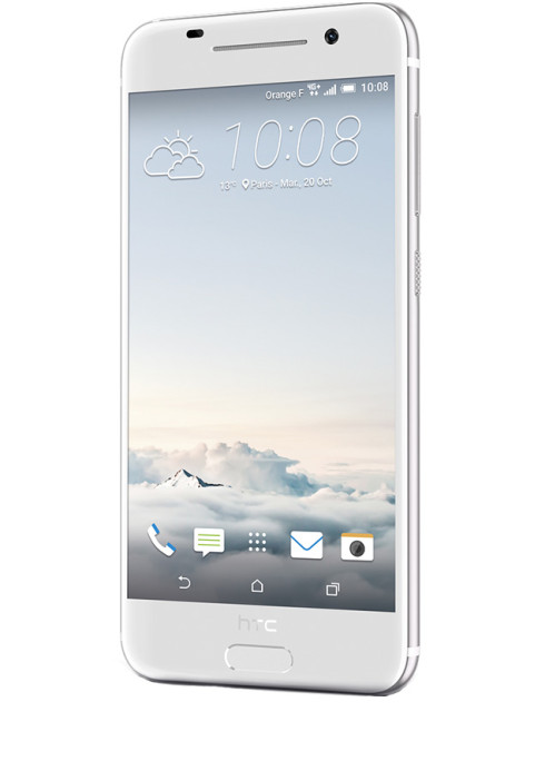 HTC One A9 render (2)