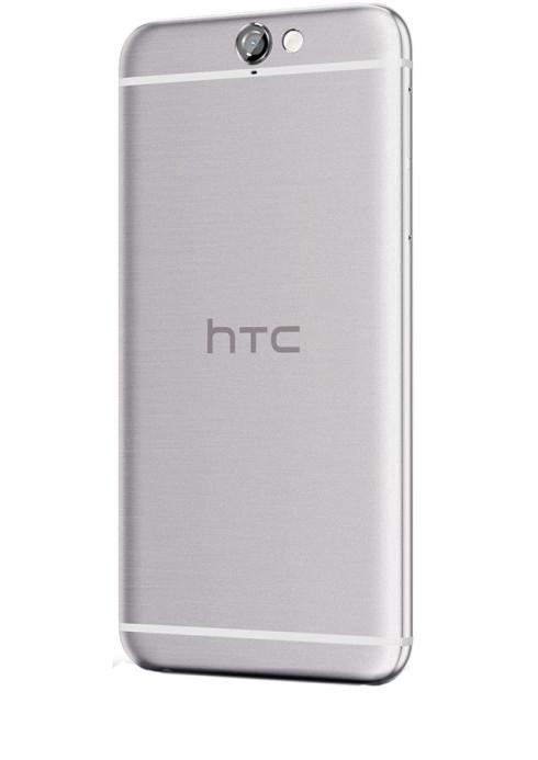 HTC One A9 render (3)