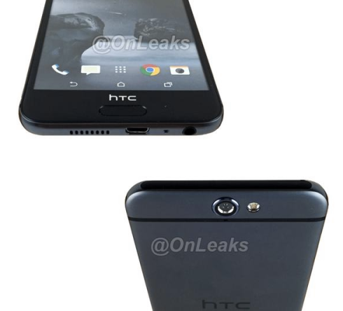 htc-one-aero leaked render 4