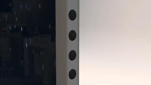 ipad pro 2 concept 3