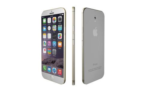iphone 7 concept radu cristian