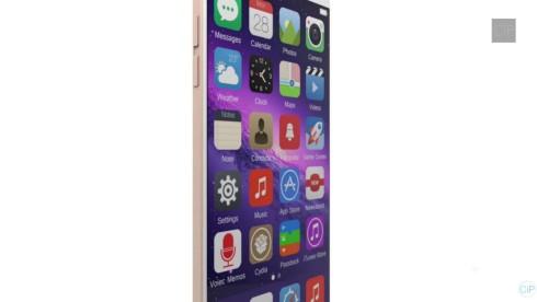 iphone 7 iphone 7 edge concepts 1