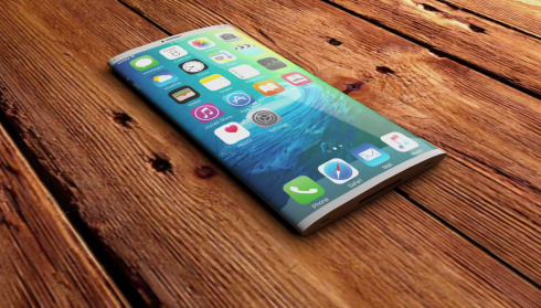 iphone 7 patent concept 1