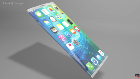 iphone 7 patent concept 2