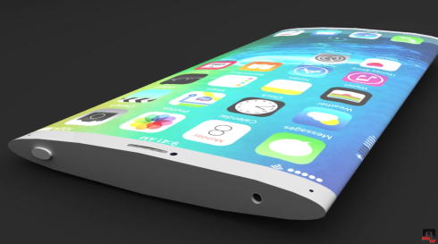 iphone 7 patent concept 5