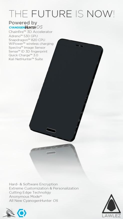 Alpha Centauri concept phone 1