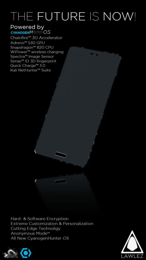 Alpha Centauri concept phone 2