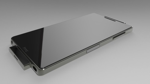 HTC BoomSound Edition render (1)