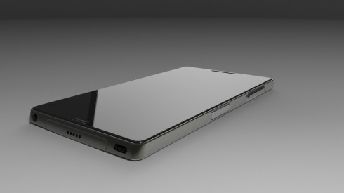 HTC BoomSound Edition render (5)