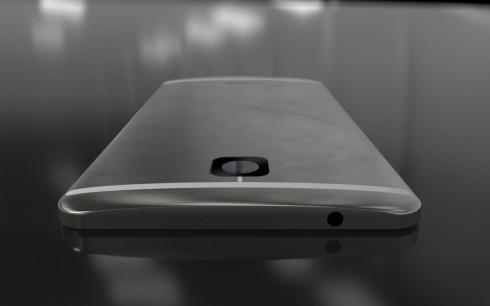Huawei Mate S 2 concept hasan kaymak 3