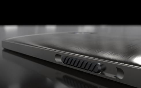 Huawei Mate S 2 concept hasan kaymak 5