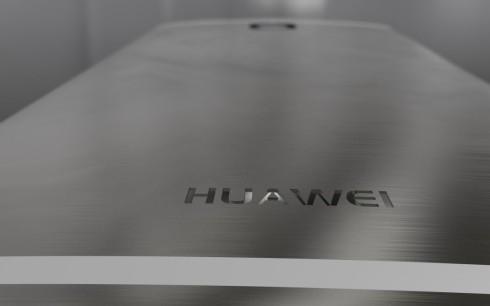 Huawei Mate S 2 concept hasan kaymak 7