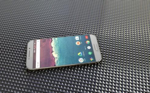 Samsung Galaxy S7 Premium concept 4