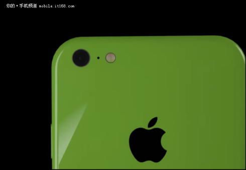 iPhone 6c leak november 2015 3
