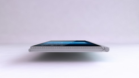 surface book phone concept  (1)