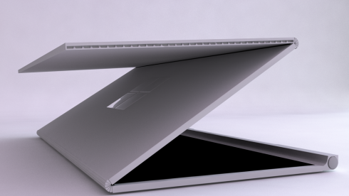 surface book phone concept  (3)
