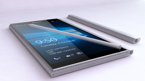 surface book phone concept  (4)