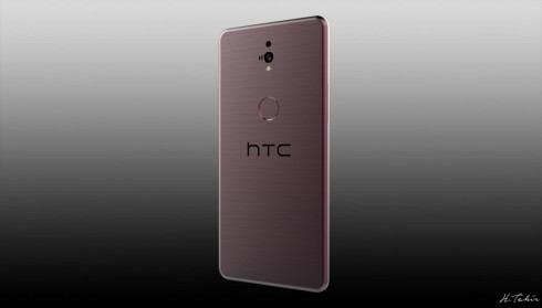 HTC Perfume M10 hass t 3