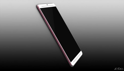 HTC Perfume M10 hass t 4