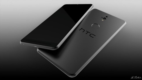 HTC Perfume M10 hass t 5