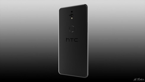 HTC Perfume M10 hass t 6