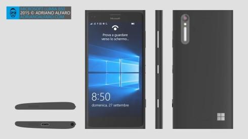 Microsoft_Lumia_850_Black_Adriano_Alfaro