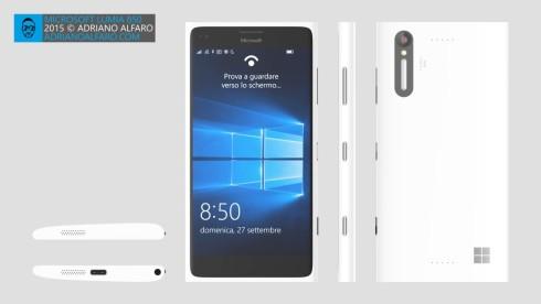 Microsoft_Lumia_850_White_Adriano_Alfaro