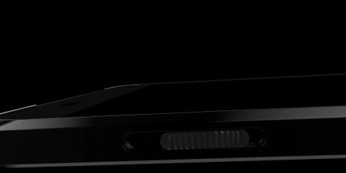OnePlus 3 teaser Jermaine Smit 4