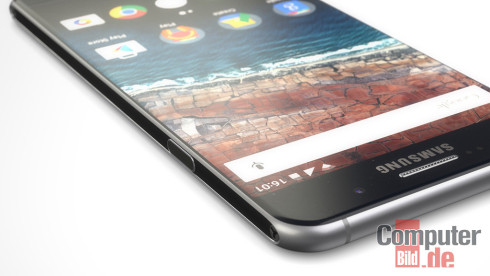 Samsung Galaxy S7 render Martin Hajek computerbild 2