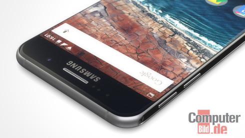 Samsung Galaxy S7 render Martin Hajek computerbild 3
