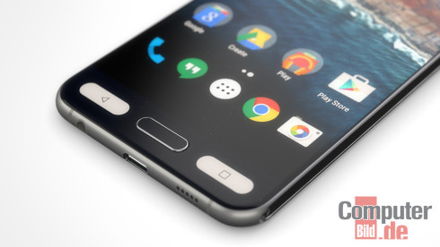 Samsung Galaxy S7 render Martin Hajek computerbild 5
