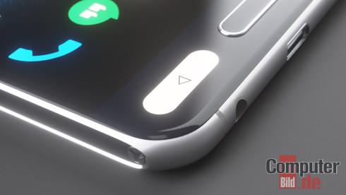 Samsung Galaxy S7 render Martin Hajek computerbild 8