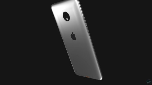 iPhone 7 Edge concept Scavids 6