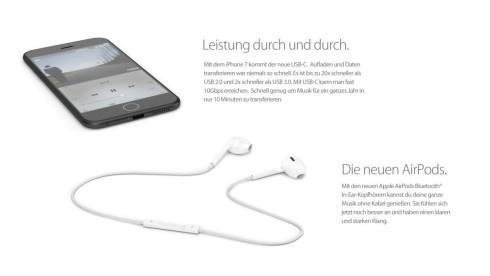 iPhone 7 concept ultraslim Eric Huismann 5