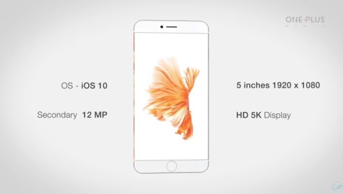 iphone 8 2017 teaser 3