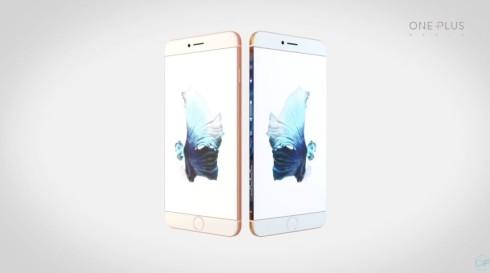 iphone 8 2017 teaser 4