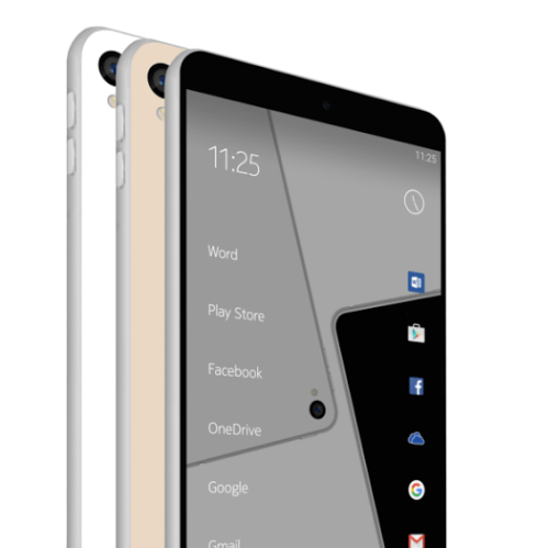 nokia c1 new leak specs