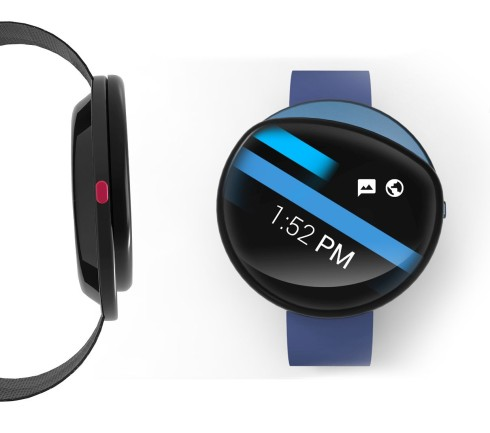 slash smartwatch concept 3