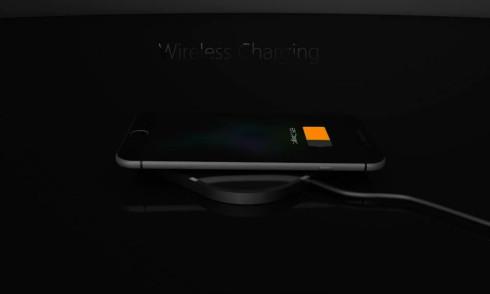Apple iPhone 7 3D concept Armend Lleshi 4