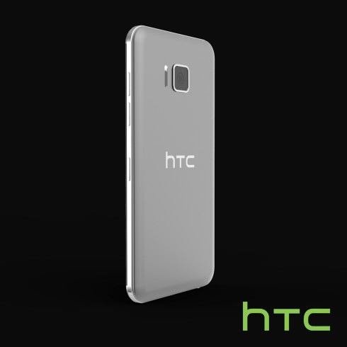 HTC One M10 concept january 2016 4