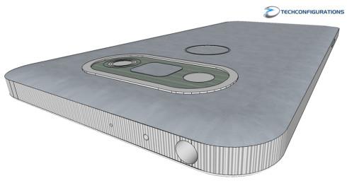 LG G5 3D render techconfigurations 4