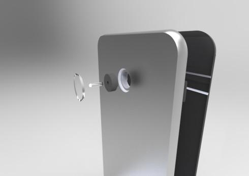 Lumia One concept 3