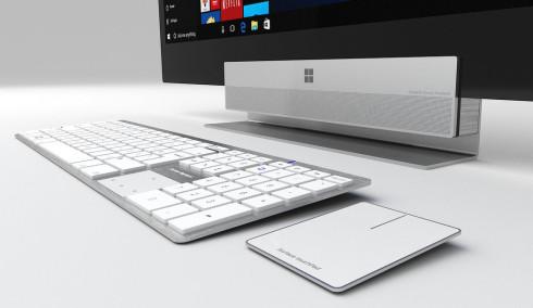 Microsoft-surface-desktop-pro-design-by-Aziz-belkharmoudi6