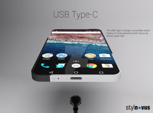 Nexus 7P concept 3