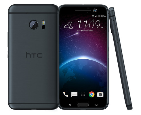 HTC One M10 xda developers render edit