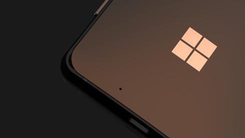 Microsoft Lumia 955 concept design 4