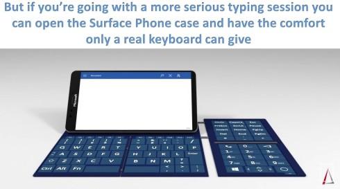 Microsoft Surface Phone Continuum concept Delta (5)