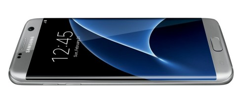 galaxy s7 edge leak evleaks