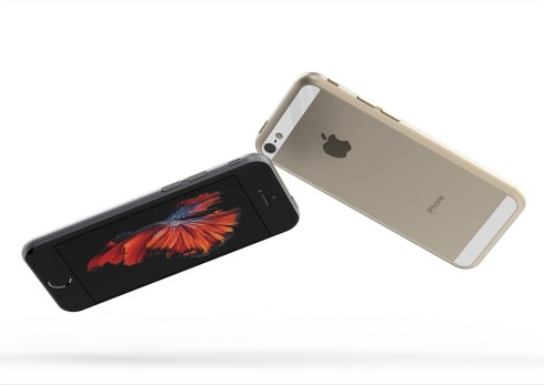 iPhone 5SE render tomas moyano 1 (3)