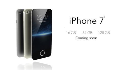 iPhone 7 concept Eduardo Guerrero 3